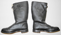 RAF 1936 pattern boots - REPRO