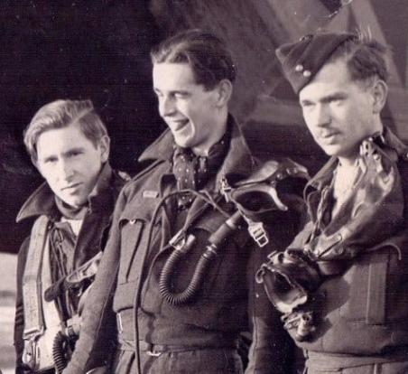 RAF RAF suits aircrew name tag.jpg