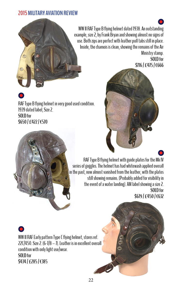 2015-aviation-collectibles-review22.jpg
