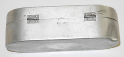 Accessories and storage container for Luftwaffe Model 295 flying gogglesDSCN1325