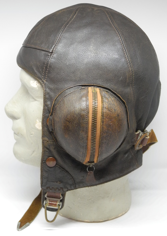 1940 Type B size 4