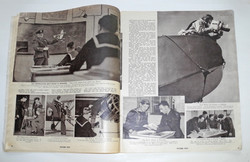 Picture Post magazine dated May 4, 1940