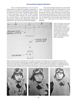9781943492619_ASR.Vol2-08.23.1914