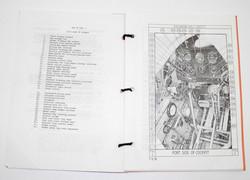 RAF Spitfire Mk II Pilots Notes-rep