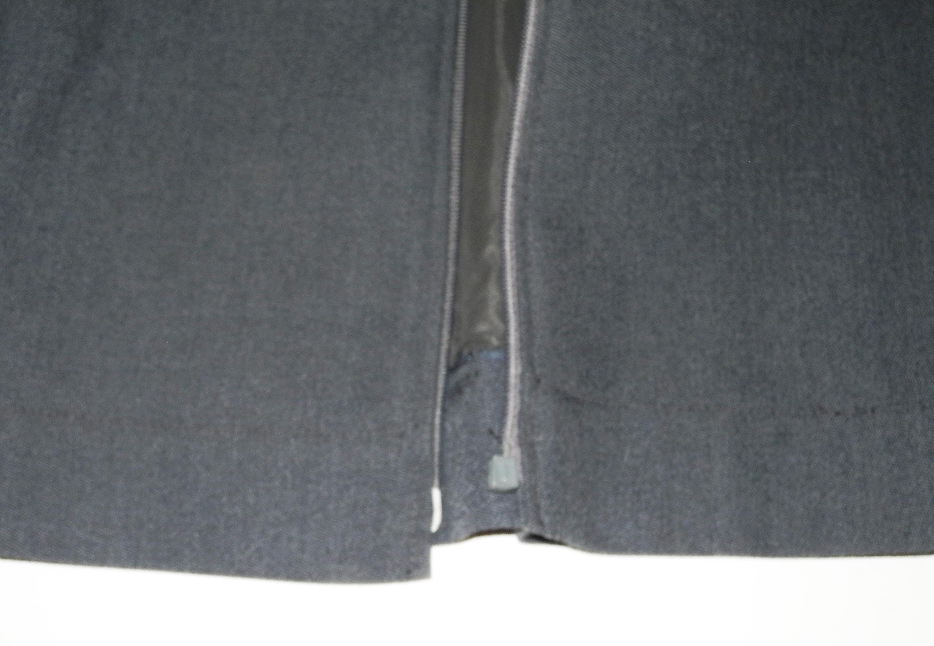 RAF 1972 pattern other ranks short jacket