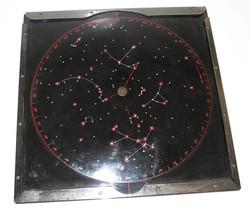RAF Mk I / Mk IA Planisphere with celestial insert