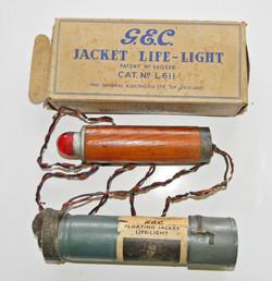 RAFlamp-box