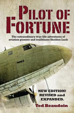 PofF-cover