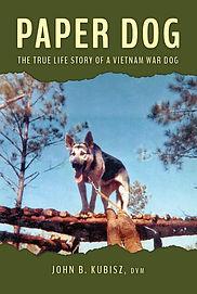 PAPER DOG cover.jpg