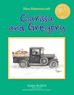 Clarissa&Gregory2