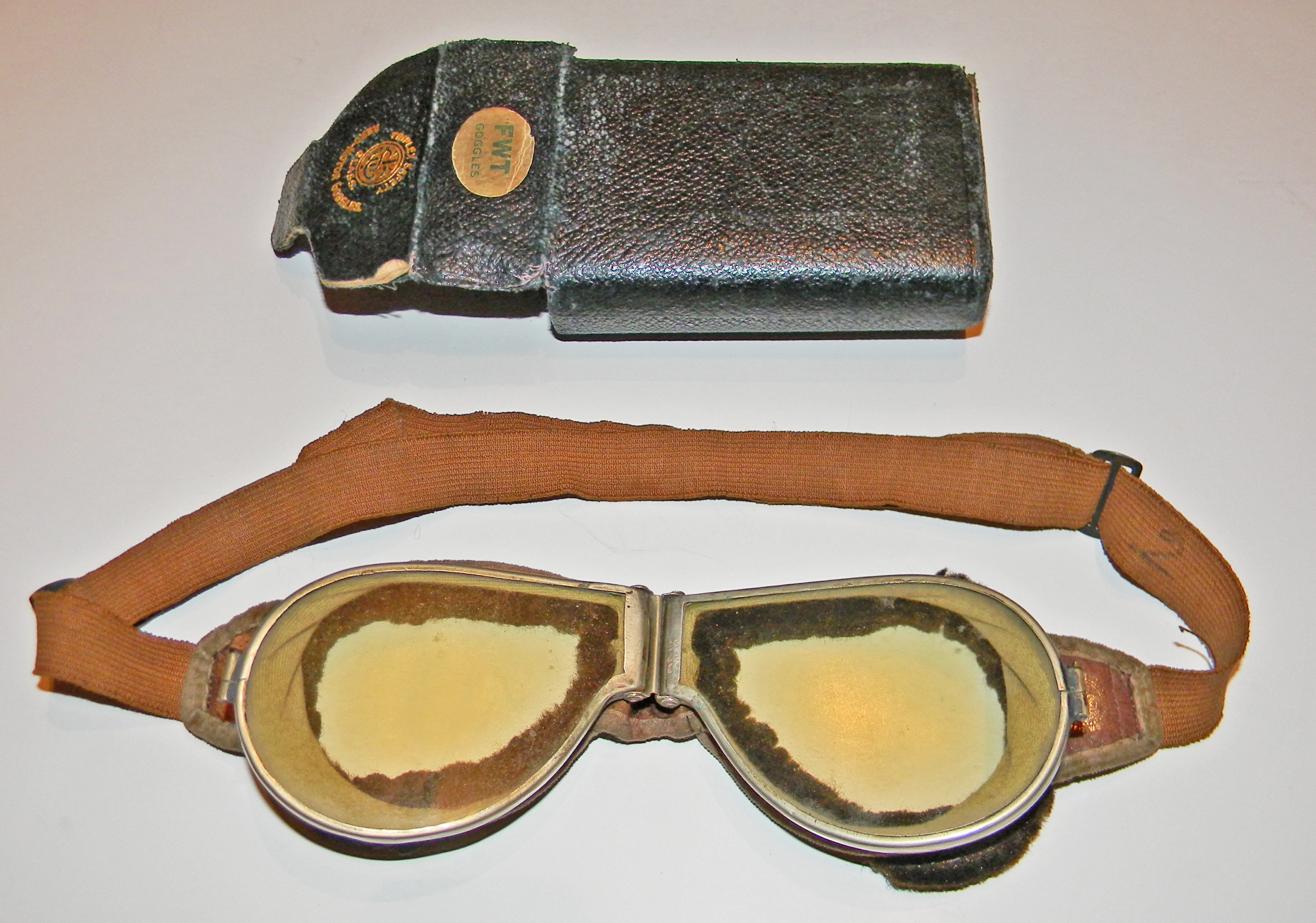 RFC goggles 1