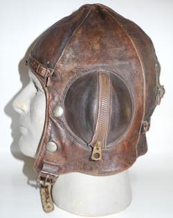 RAAF Type B flying helmet