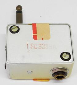 AAF headset adapter M-385A