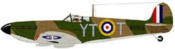 Spitfire1a.jpg