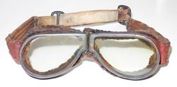 RAF Goggles Flying, Lightweight (known as Mk II)