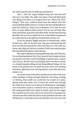 GrowingUpLuckyInterior-pages7