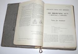 RAF Aircrew Training Manual