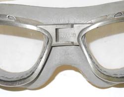 AAF AN6530 Flying Goggles