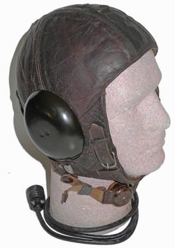 LW LKpW100 helmet