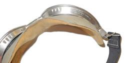USN AN6530 goggles unworn