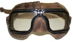 RAF / RCAF Mk III goggles