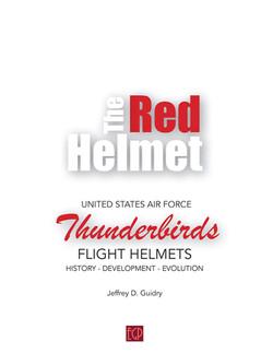 RedHelmet-11.10.20mjp-test