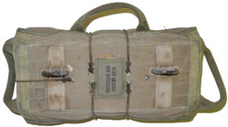WWII AAF A-4 chest pack $200