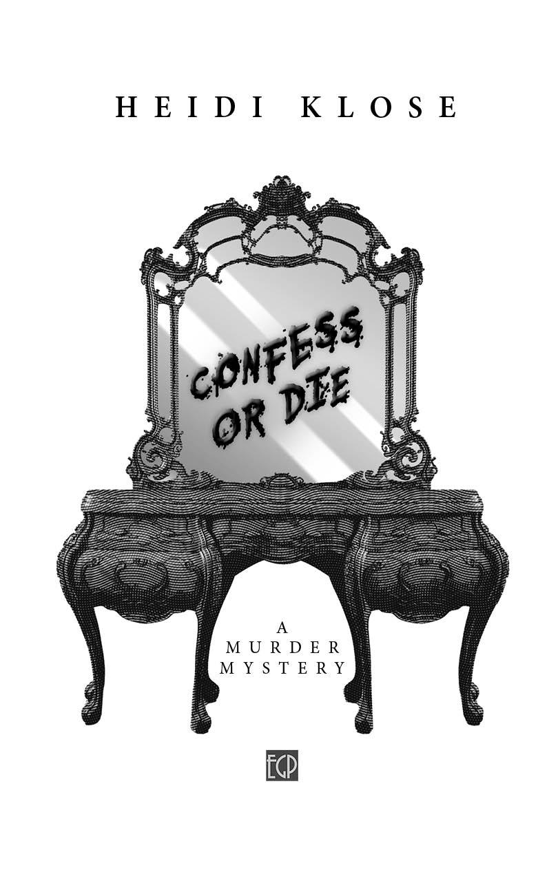 97819434928855_Confess or Die sc.03.03