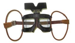 RAF MkIVB goggles