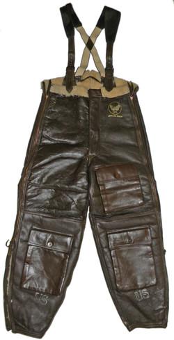 AAF AN-T-13 flight pants