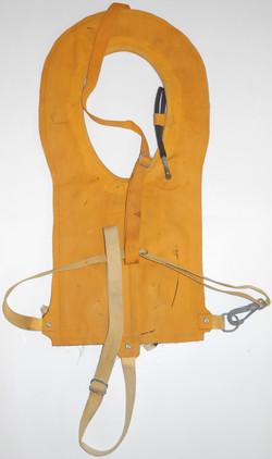 AAF AN6519 life vest819