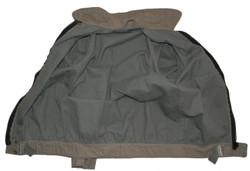 REPLICA LW Channel jacket