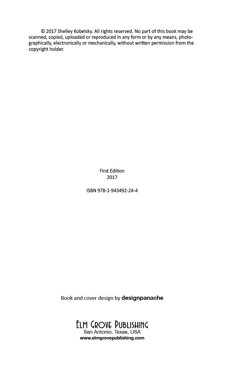 MyEPC.text-02.24.17dp2