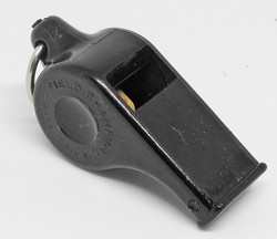 US issue commercial whistle