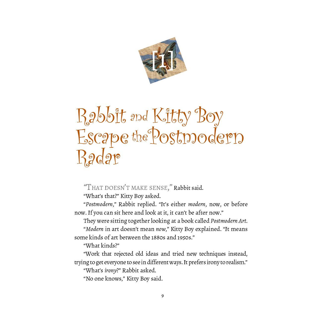 R&KB4-279