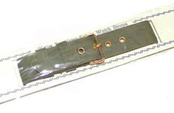 AAF A-11 watch strap