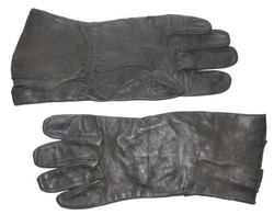 AAF B-3A gloves size 9