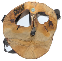 US Army Air Corps Type A-5 Oxygen Mask