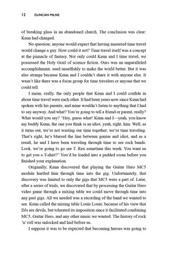 page-22