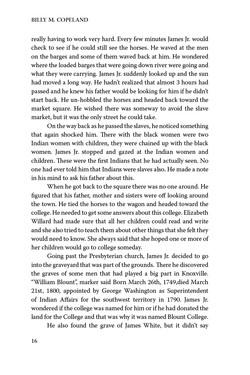 GrowingUpLuckyInterior-pages16