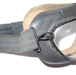 USSR Mig 15 flying goggles