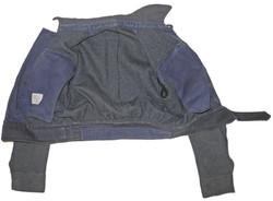 RNZAF Suits, Aircrew (battlesdrN4626