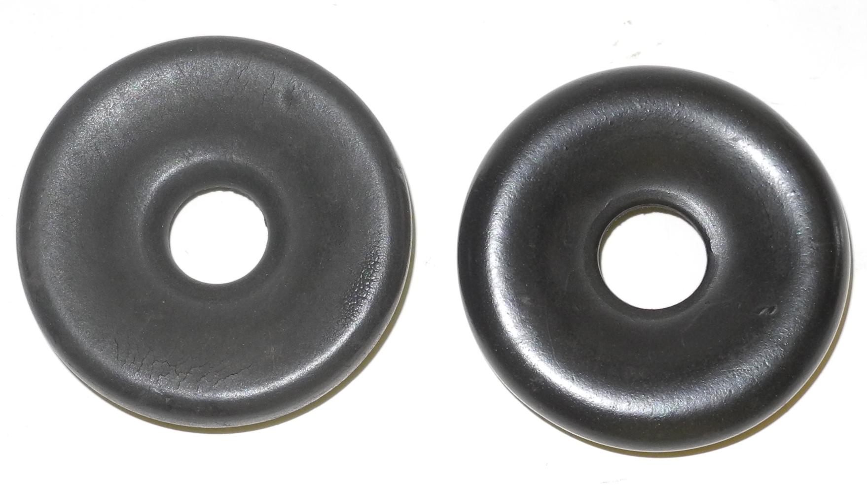 AAF MC162-A telephone receiver cups