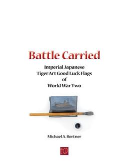 Battle Carried-text-Final-02.22.213