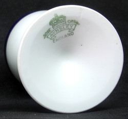 RAF officer's mess egg cup