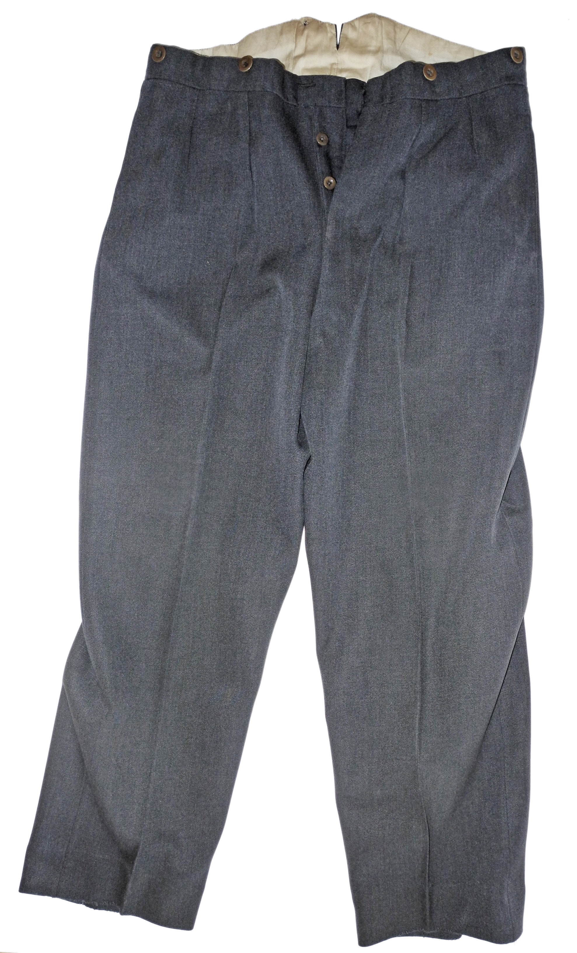 RAF officer's SD trousers