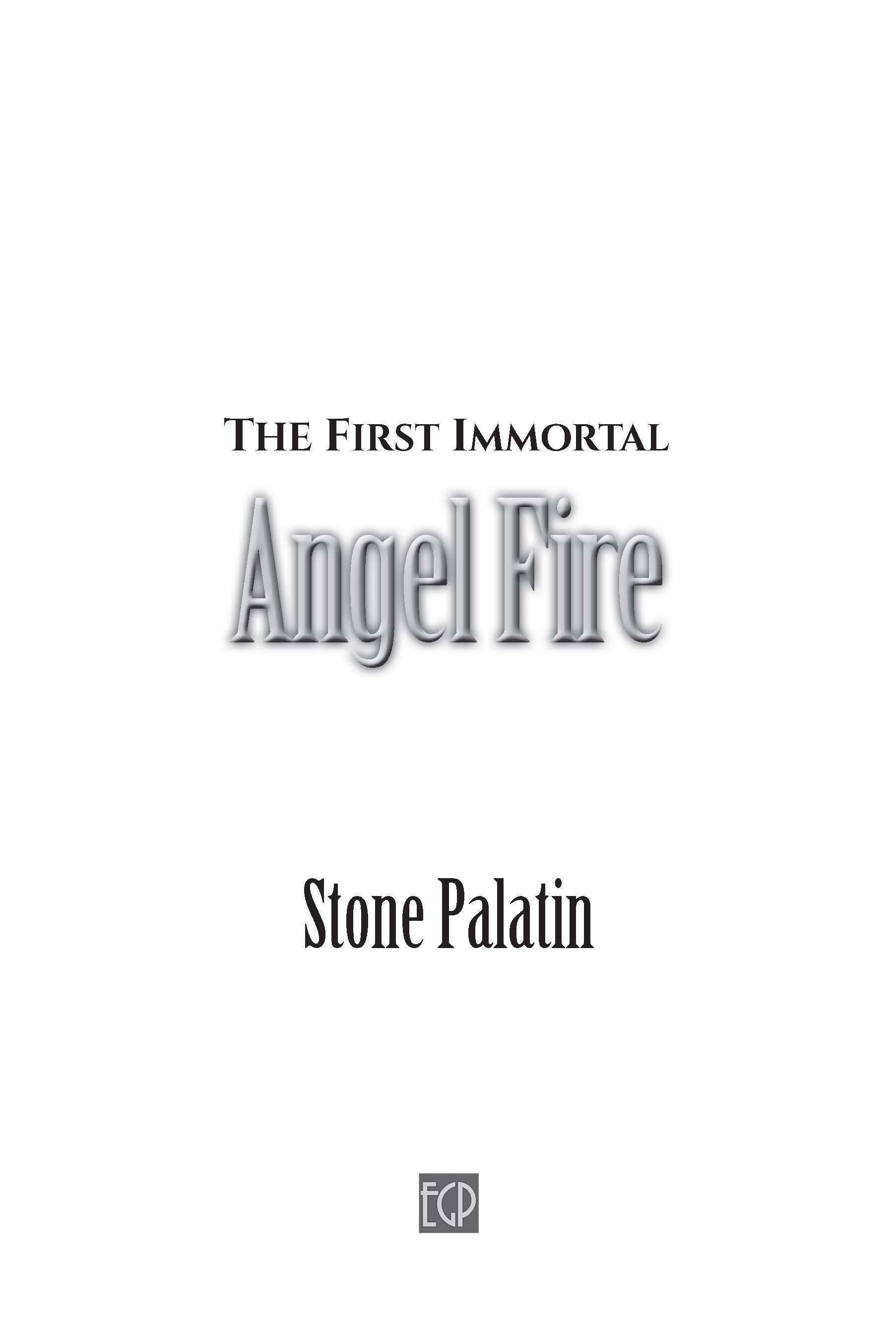 AngelFire.Preview Pages.04.06.18_Page_03