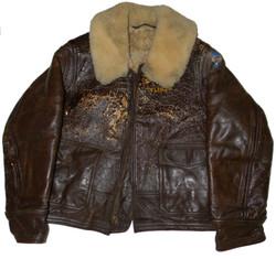 AAF AN-J-4 jacket