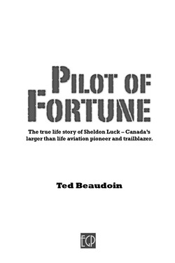 Pilot-of-FortuneTEXT-FINALmjp302-3063