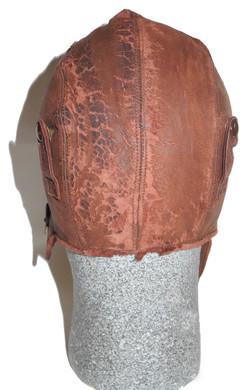 1920s/30s USN flying helmet